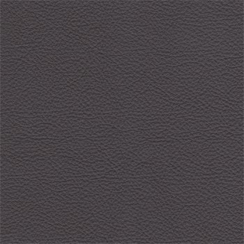Enjoy - Taburet, kože, drevené nohy (naturelle D 11201 taupe)