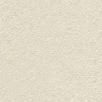 Enjoy - Taburet, kože, drevené nohy (naturelle D 11221 bianco)