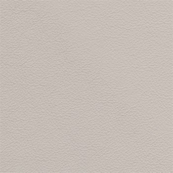 Enjoy - Taburet, kože, kovové nohy (naturelle D 11181 dove)