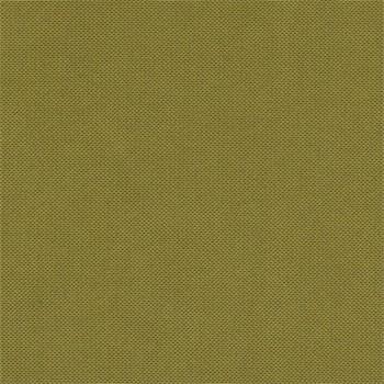 Enjoy - Taburet, látka, drevené nohy (darwin F 717 olive)