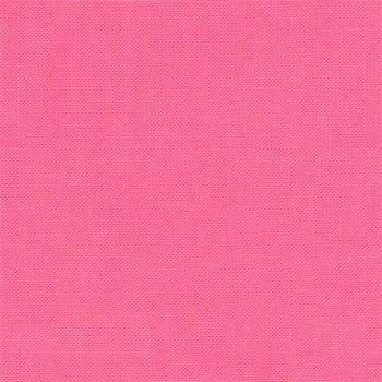 Enjoy - Taburet, látka, drevené nohy (darwin F 719 pink)