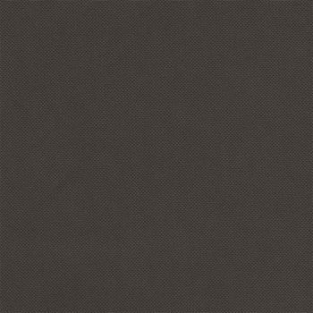 Enjoy - Taburet, látka, kovové nohy (darwin F 701 anthrazit)