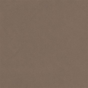 Enjoy - Taburet, látka, kovové nohy (darwin F 702 grey)