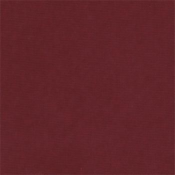 Enjoy - Taburet, látka, kovové nohy (darwin F 704 merlot)