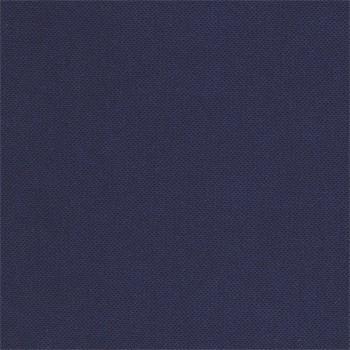 Enjoy - Taburet, látka, kovové nohy (darwin F 705 blau)