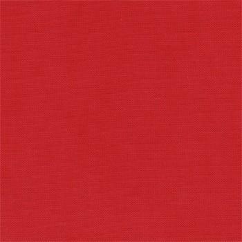 Enjoy - Taburet, látka, kovové nohy (darwin F 707 cherry)