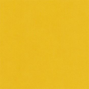 Enjoy - Taburet, látka, kovové nohy (darwin F 713 gelb)