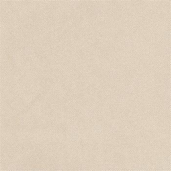 Enjoy - Taburet, látka, kovové nohy (darwin F 714 beige)
