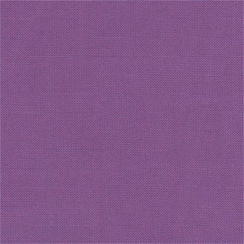 Enjoy - Taburet, látka, kovové nohy (darwin F 718 lila)
