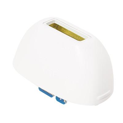 Epilátor, depilátor Homedics IPL-HH102