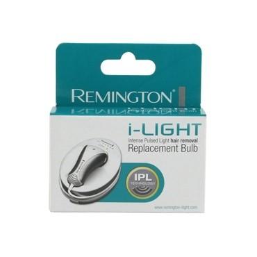 Epilátor, depilátor Remington náhradná žiarovka k IPL4000