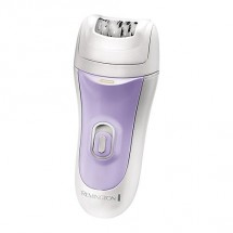 Epilátor Remington EP7020 4-in-1 Epilator