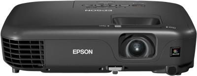 Epson EB-X02 XGA
