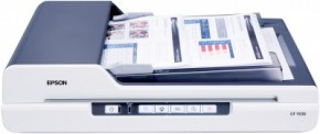EPSON GT-1500 + Dárek knižka