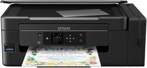 Epson L3070 - C11CF47403