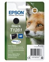 Epson T1281 - originálny