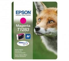 Epson T1283 - originálny