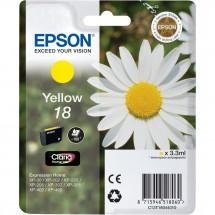 Epson T1804 - originálny