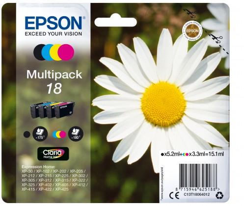 Epson T1806 - originální