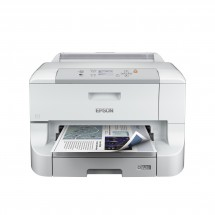 Epson Workforce WF-8010DW