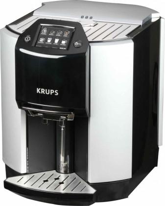 Espresso  Krups EA 9000