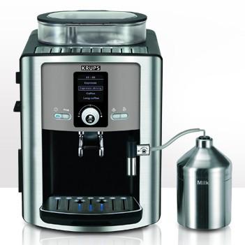 Espresso Krups EA8050