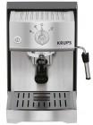 Espresso Krups XP 524030 ROZBALENO