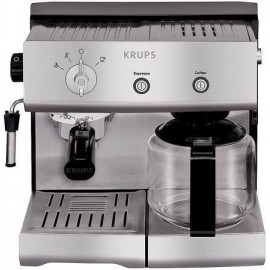 Espresso  Krups XP224030