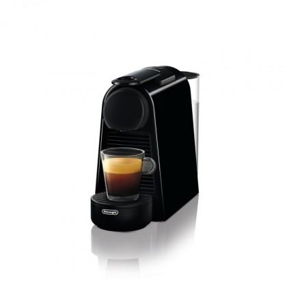 Espresso na kapsule Kapsuľový kávovar Nespresso De'Longhi EN85.B