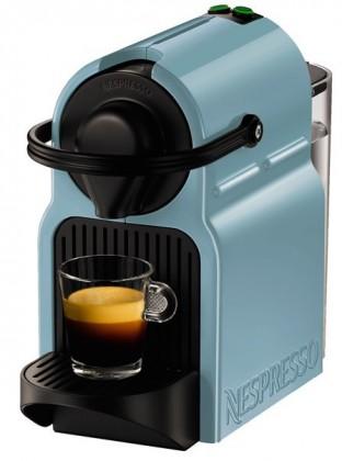 Espresso na kapsule Krups Inissia XN 1004
