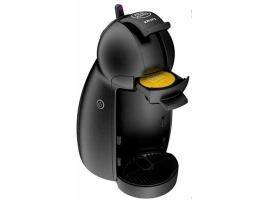 Espresso na kapsule Krups KP 1000 Nescafé Dolce Gusto Piccolo