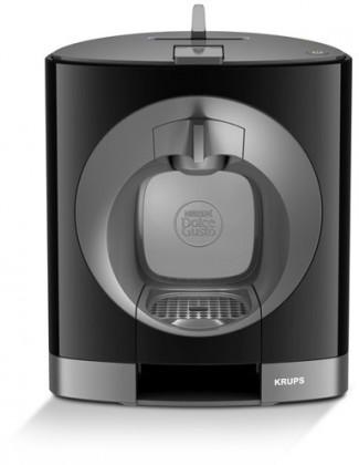 Espresso na kapsule Krups KP 1108