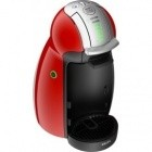 Espresso na kapsule Krups KP1506E2 ROZBALENO