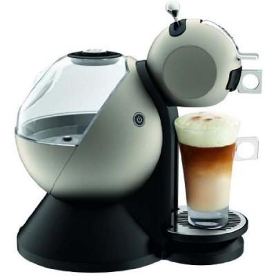 Espresso na kapsule  Krups KP210994