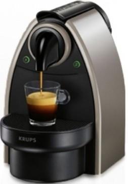 Espresso na kapsule Krups XN 214010