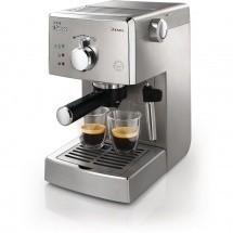 Espresso Philips HD 8327/99 ROZBALENO