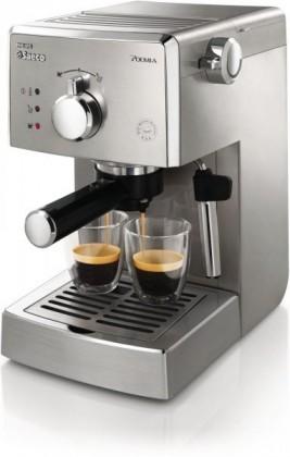 Espresso  Philips HD 8427/09