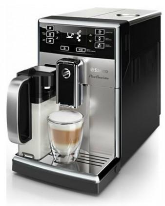 Espresso Saeco PICOBARISTO HD8927/09