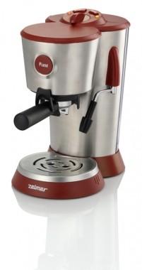 Espresso Zelmer13Z014 NEKOMPLETNÉ PŘÍSLUŠENSTVO