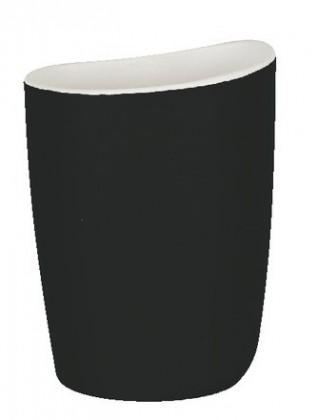 Etna-Téglik black