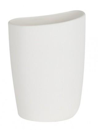 Etna-Téglik white