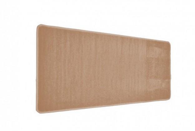 Eton - koberec, 170x120cm (100%PP, béžová)