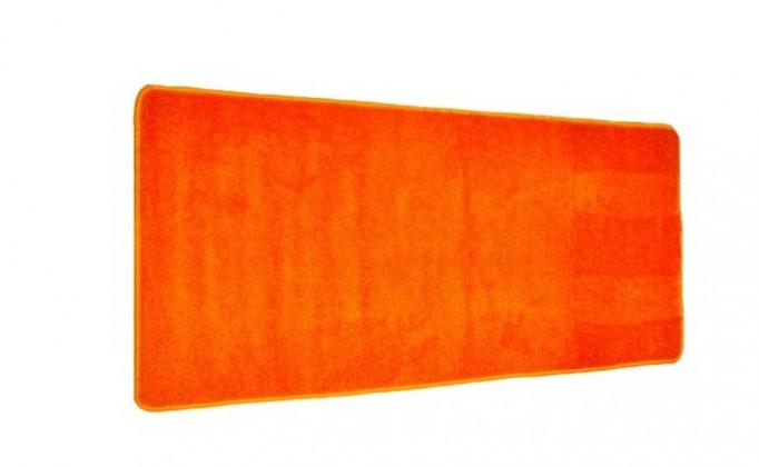 Eton - koberec, 170x120cm (100%PP, oranžová)