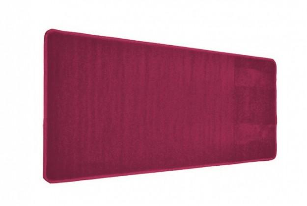 Eton - koberec, 200x140cm (100%PP, fialová)