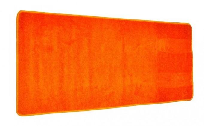 Eton - koberec, 240x160cm (100%PP, oranžová)