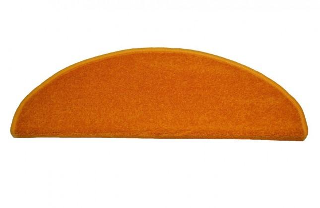 Eton - Schodový nášľap, 24x65 cm (oranžový oblúk)