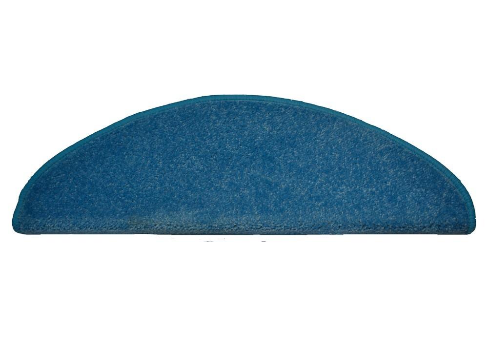 Eton - Schodový nášľap, 24x65 cm (tyrkysový oblúk)