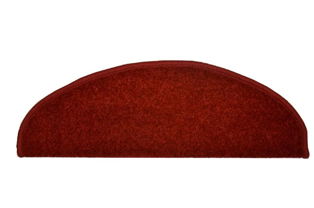 Eton - Schodový nášľap, 24x65 cm (vínový oblúk)