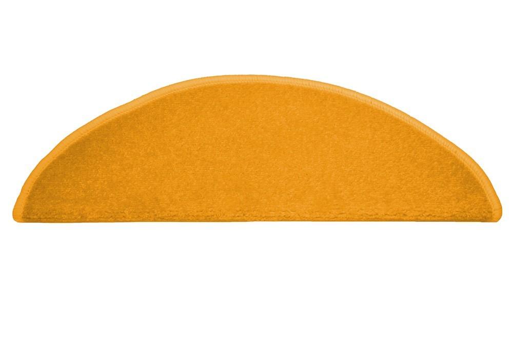 Eton - Schodový nášľap, 24x65 cm (žltý oblúk)