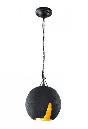 Eva - TR 306400179 (čierna)